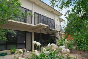 3/90 McKillop Street, Geelong, Vic 3220