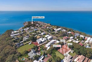 92 Main Road, Wellington Point, Qld 4160