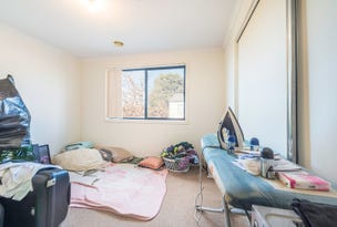 Queanbeyan, address available on request