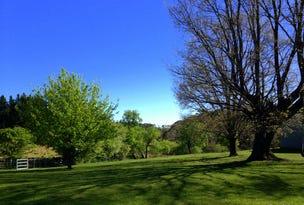 903 Hereford Hall, Braidwood, NSW 2622