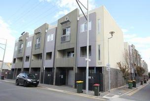 24/131 Gray Street, Adelaide, SA 5000