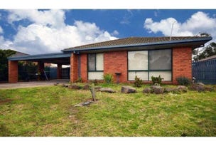 66 Bethany Road, Hoppers Crossing, Vic 3029