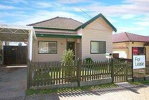 76 Hudson, Hurstville, NSW 2220