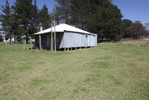Lot 314 Bates Road, Torrington, NSW 2371