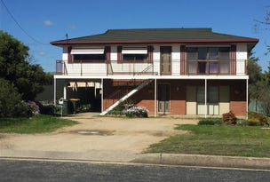 9 Bertha Street, Inverell, NSW 2360