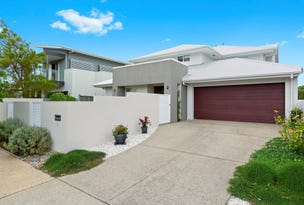 23 Breakers Place, Mount Coolum, Qld 4573