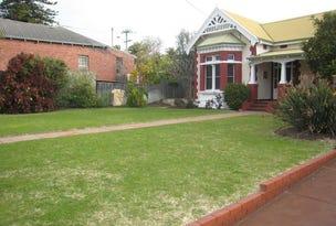 9 Loukes Street, Fremantle, WA 6160
