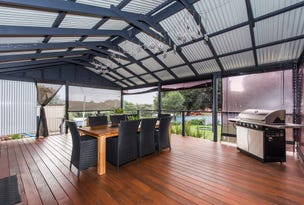 11 Collett Place, Guilderton, WA 6041