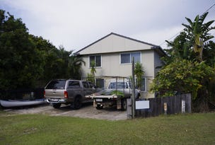 52 Hiawatha Road, Minnie Water, NSW 2462