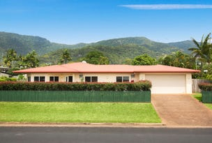 183 Toogood Road, Bayview Heights, Qld 4868
