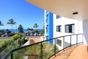 Unit 204, Coral Sands, 65 Esplanade,, Bargara, Qld 4670