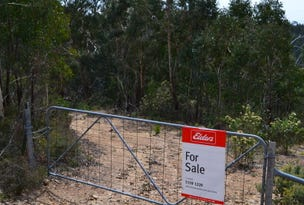 Lot 7 300 Cobungra Road, Cobungra, Vic 3898