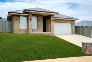 162 AVA AVENUE, Thurgoona, NSW 2640