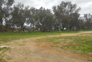 30 Weissel Court, Thurgoona, NSW 2640
