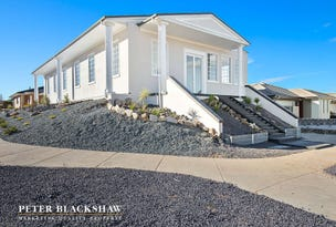 41 Madgwick Street, Coombs, ACT 2611