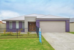 9A McGonnell Road, McKail, WA 6330