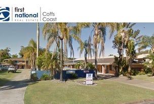 5/5-9 Boultwood Street, Coffs Harbour, NSW 2450