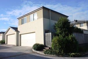 37a Cadman Avenue, West Hoxton, NSW 2171