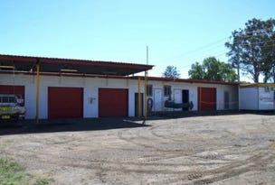 2 Station Street, Branxton, NSW 2335