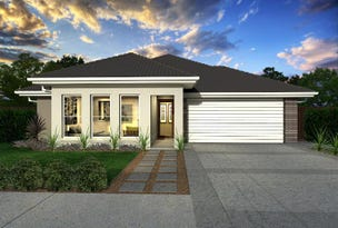 Lot 106 River Oak Estate, Karuah, NSW 2324