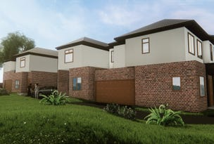 Unit # 3 @ 20 Burrows Avenue, Dandenong, Vic 3175