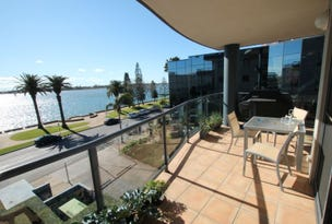 205/265 Wharf Road, Newcastle, NSW 2300