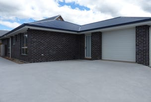 Unit 1 And 2/56 West Barrack Street, Deloraine, Tas 7304