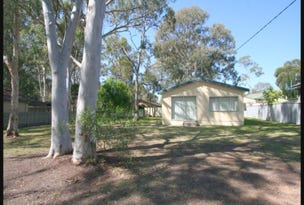 237 Tall Timbers Road, Chain Valley Bay, NSW 2259