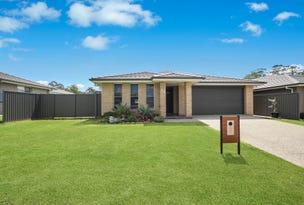 10 Rosemary Avenue, Wauchope, NSW 2446
