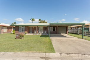 5 Lindesay Court., South Mackay, Qld 4740