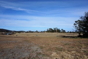 Lot 102,24 Wollondilly Avenue, Goulburn, NSW 2580