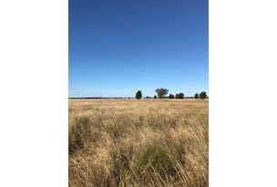 """"""" East Pikedale """", Stanthorpe, Qld 4380"""