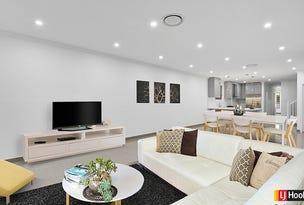 94B Lombard Street, Fairfield West, NSW 2165
