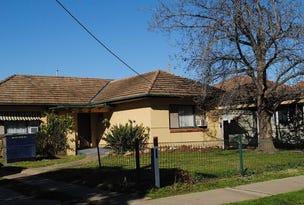 172 Belmore Street, Yarrawonga, Vic 3730