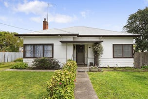 89 Bruce Street, Colac, Vic 3250