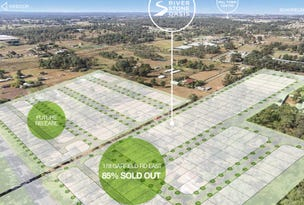 Lot 163, 174-178 Garfield Road East, Riverstone, NSW 2765