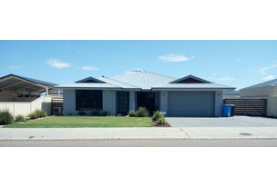 201 Goldfields Road, Castletown, WA 6450