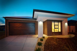 Lot 20/ 168 Ballarat / Carngham Road, Delacombe, Vic 3356