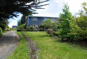 259 Melrose Road, Aberdeen, Tas 7310