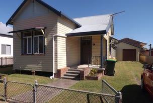 80 West Street, Casino, NSW 2470