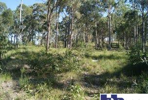Lot 255, Bayridge Estate, Batemans Bay, NSW 2536