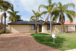 11 Nooyan Cl, South Guildford, WA 6055