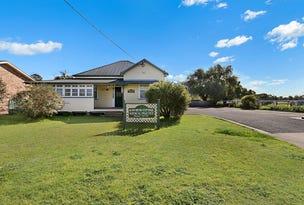 9 Raworth Street, Singleton, NSW 2330