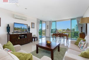 23/17 Marine Parade, Redcliffe, Qld 4020