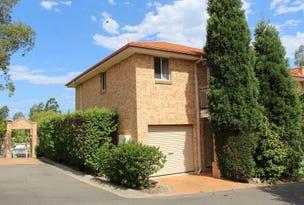 5/79-81 McCarthy Street, Fairfield West, NSW 2165