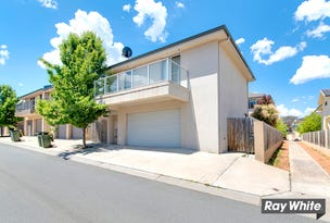 10 Donnelly Lane, Gungahlin, ACT 2912