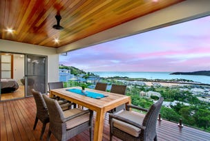 2/26 Mount Whitsunday Drive, Airlie Beach, Qld 4802