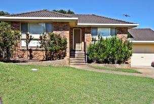 5 Marlock Place, Muswellbrook, NSW 2333