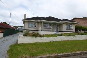 5 Brockworth Road, Port Lincoln, SA 5606