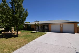 25 Roxburgh Drive, Kelso, NSW 2795